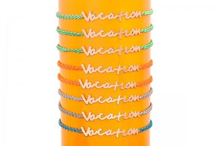 Vacation Bracelet